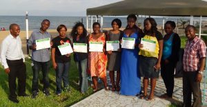 Awards Group
